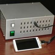 CIMG0597_USB充電治具30%